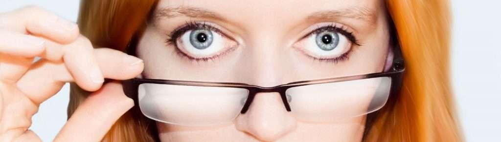 Evitar que se empañen las gafas