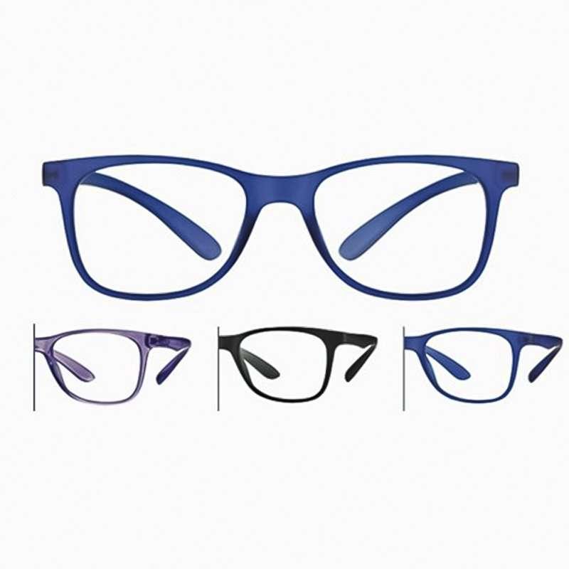 Gafas Filtro Luz Azul Pantalla Digital Juvenil CentroStyle