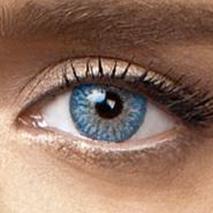 lens-55-colors-blue