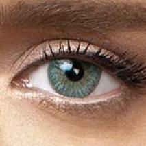 lens-55-colors-green