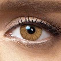 lens-55-colors-hazel