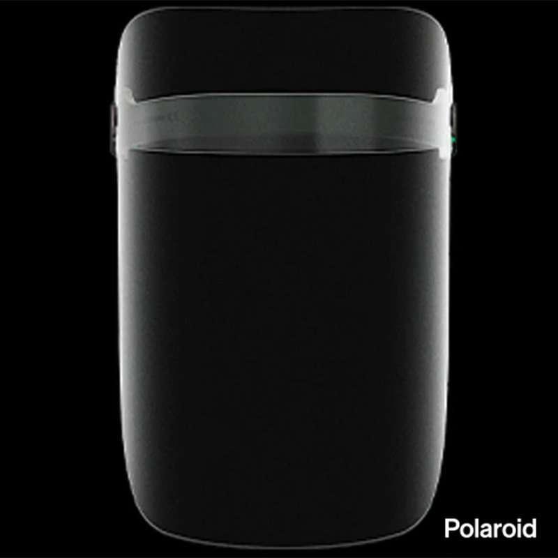 Pantalla Protectora StaySafe 2 Adultos Polaroid