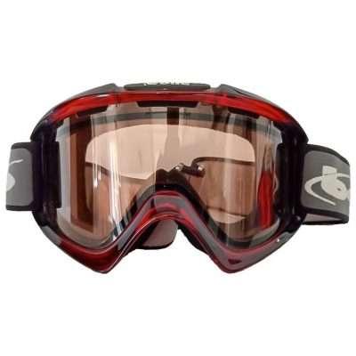 Gafas de esquí Nova Redrum Bollé modelo 20222