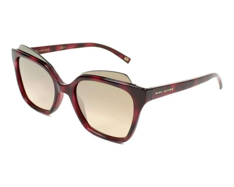 Gafas de Sol Marc Jacobs MARC 106 S N8S 7B
