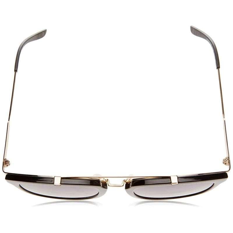 Gafas de Sol Carrera 127 S 6UB