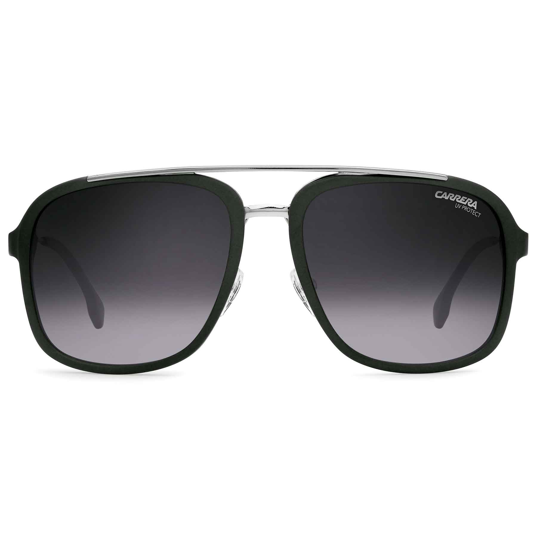 Gafas de Sol Carrera 133 TI7 Unisex