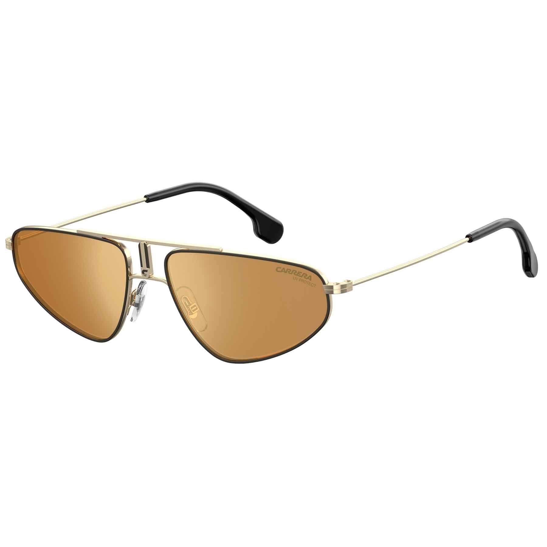 Gafas de Sol Carrera 1021/S J5GK1