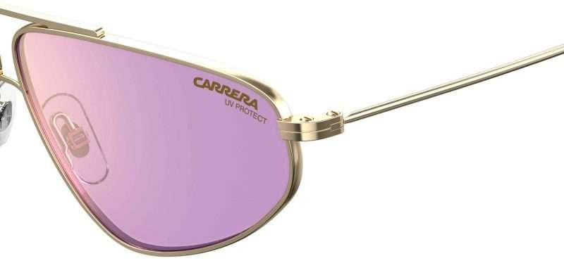 Gafas de Sol Carrera 1021/S S9E13