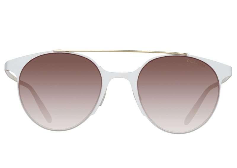 Gafas de Sol Carrera Maverick 115-S-29Q-D8