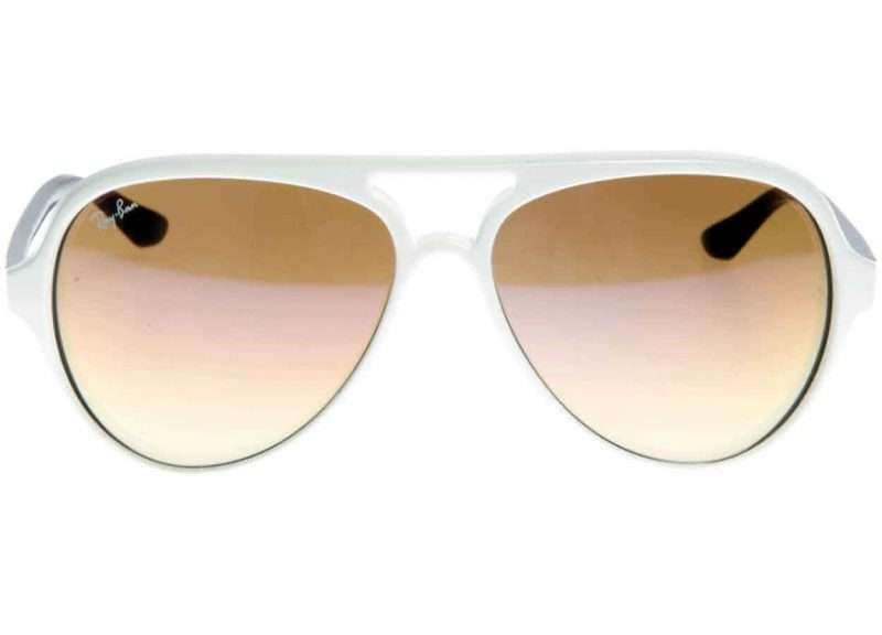 Ray-Ban RB4125 CATS 5000 802/32 2N