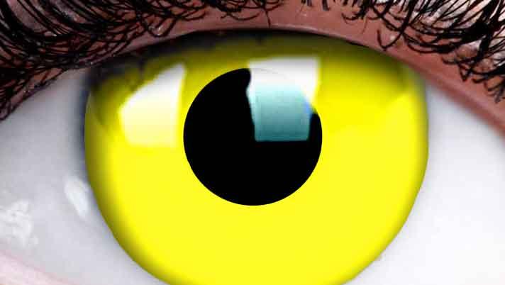 amarillo-fluorescente