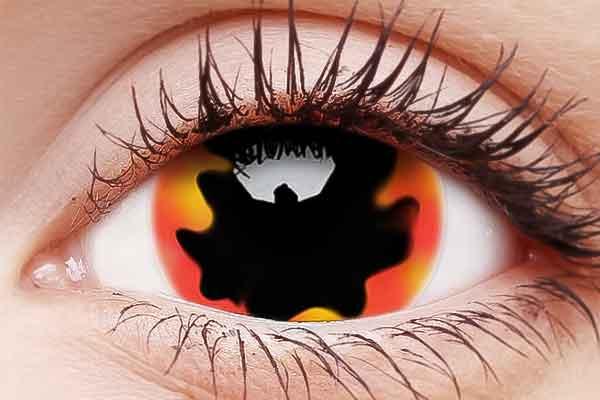 blackhole-sun